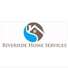 Riverside Home Services, Roofing Contractors, Services, Edgewater, Maryland