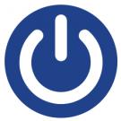 Smart Tech MSP, IT Services, Services, Katy, Texas