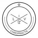 LIV Chiropractic, Pain Management, Chiropractors, Chiropractor, Edina, Minnesota