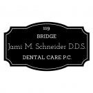 119 Bridge Dental Care, Dentists, Family Dentists, General Dentistry, Portland, Michigan