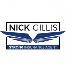 Nick Gillis | Strong Insurance Agent, Home Insurance, Business Insurance, Car Insurance, Lexington, Kentucky