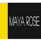 The Maya Rose Project, Mentoring, Physical Therapy, Disability Resources, Forest Hills, New York