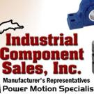 Industrial Component Sales, Inc., Manufacturing, Industrial Supplies, Industrial Equipment, Delavan, Wisconsin