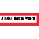 Alaska House Watch, Pet Boarding and Sitting, Services, Anchorage, Alaska