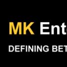 MK Enterprises, Heavy Equipment Rental, Snow Removal, Contractors, Kodiak, Alaska