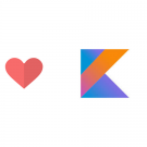 Kotlin Lovers, Specialized Software, Software Developers & Consultants, Software, Minneapolis, Minnesota
