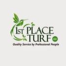 1st Place Turf LLC, Landscape Design, Services, Concord, North Carolina