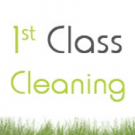 1st Class Cleaning, Interior Cleaning, Cleaning Services, Woodside, New York