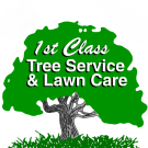 1st Class Tree Service, Tree & Stump Removal, Tree Removal, Tree Service, Middletown, Ohio
