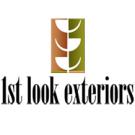1st Look Exteriors, Landscape Design, Landscape Architects, Landscape Designers, Waipahu, Hawaii
