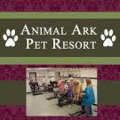 Animal Ark Pet Resort, Pet Grooming, Services, Cincinnati, Ohio