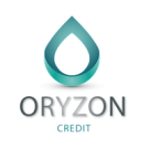 Oryzon Credit, LLC, Personal Bankruptcy Services, Credit Counseling, Credit Repair, San Diego, California
