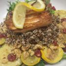 SCARSDALE CHEF'S TABLE, Home Meal Delivery, Take Out Restaurants, Fine Dining Restaurants, Scarsdale, New York
