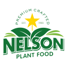 Nelson Plant Food, Lawn Maintenance, Lawn and Garden, Garden Centers, Bellville, Texas