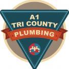 A-1 Tri-County Plumbing, Emergency Plumbers, Drain Cleaning, Plumbing, Seguin, Texas