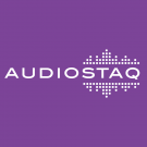 AudioStaq, Advertising Mediums, Digital Marketing, Owings Mills, Maryland