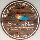Serenity Now Float Spa, Spas, Health and Beauty, O'Fallon, Missouri