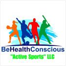 Be Health Conscious Active Sports LLC, Gyms, Health and Beauty, Scottdale, Georgia