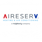 Aire Serv of Wooster, HVAC Services, Services, Orrville, Ohio