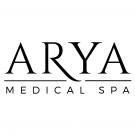 Arya Medical Spa, Spas, Health and Beauty, Shiloh, Illinois