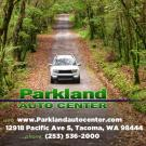 Parkland Auto Center, Used Car Dealers, Used Truck Dealers, Car Dealership, Tacoma, Washington