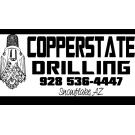 Copperstate Drilling & Supply Inc., Well Drilling Services, Water Well Services, Water Well Drilling, Snowflake, Arizona