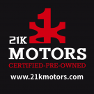 21K Motors, Used Car Dealers, Services, Honolulu, Hawaii