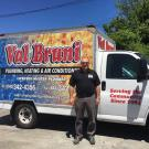Val Bruni Plumbing & Heating Inc, Plumbers, Services, Middletown, New York