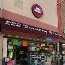 222 Furniture Gallery, Furniture, Shopping, Paterson, New Jersey