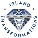 Island Transformations, Floor & Tile Cleaning, Bathroom Remodeling, Bathtub Refinishing, Honolulu, Hawaii