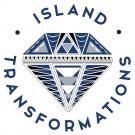 Island Transformations, Floor & Tile Cleaning, Bathroom Remodeling, Bathtub Refinishing, Honolulu, Hawaii