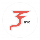 3f NYC, Women's Accessories, Women's Clothing, Clothing, New York, New York