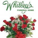 Whitley's Funeral Home, Funeral Homes, Services, Kannapolis, North Carolina