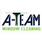 A-Team Window Cleaning, Power Washing, Gutter Cleaning, Window Cleaning, Marietta, Georgia