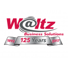 Waltz Business Solutions, Copy Centers, Document Shredding, Copy & Print Services, Crestview Hills, Kentucky