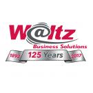Waltz Business Solutions, Copy & Print Services, Services, Crestview Hills, Kentucky