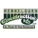 Hemmelgarn Construction, LLC, Remodeling Contractors, Construction, General Contractors & Builders, Lewisburg, Ohio