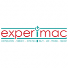 Experimac Colorado Springs, Cell Phone Repair, Computers, Computer Repair, Colorado Springs, Colorado
