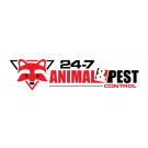 24-7 Animal & Pest Control, Animal Removal, Pest Control and Exterminating, Pest Control, Saint Louis, Missouri