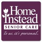 Home Instead Senior Care, Home Health Care, Elder Care, Home Care, Toledo, Ohio