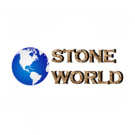 Stone World at Red Bank, Marble & Granite, Services, Red Bank, New Jersey