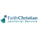 Faith Christian Janitorial Service, Construction Cleanup, Cleaning Services, Janitorial Services, Minneapolis, Minnesota