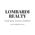 Holly Lombardi Realty, Real Estate Services, Real Estate Listings, Real Estate Agents, Oakdale, Connecticut