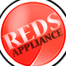 Reds Appliance, Washer and Dryer Repair, Appliance Repair, Appliance Dealers, Farmingdale, New York