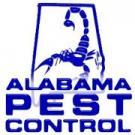 Alabama Pest Control, Termite Control, Pest Control and Exterminating, Pest Control, Birmingham, Alabama