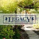 Legacy Stables & Events, Event Spaces, Wedding Venues, Venues, Winston Salem, North Carolina