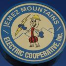 Jemez Mountains Electric Cooperative, Inc., Electric Companies, Services, Jemez Springs, New Mexico