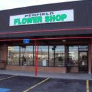 Penfield Flower Shop, Gift Baskets, Florists, flower shops, Rochester, New York