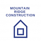 Mountain Ridge Construction, Home Remodeling Contractors, Services, Anchorage, Alaska