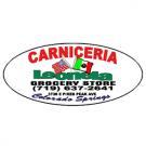 Carniceria Leonela, Produce Markets, Grocery Stores, Meat & Butcher Shops, Colorado Springs, Colorado